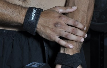 best weight lifting grips, workout gloves, crossfit gloves