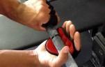 Best Crossfit Gloves