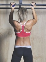 Pull Ups | Build a Bigger Back