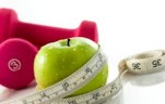 lifestyle changes to lose weight