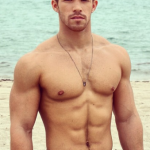 shirtless guys pics GymPaws Fit Guys 339x4801 150x150