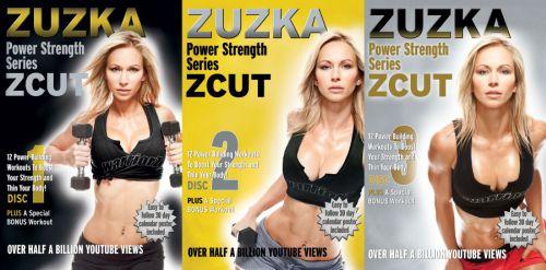 zcut-power-strength-dvd-june-newsletter