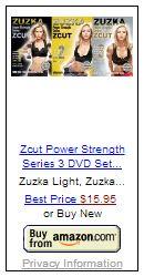 zcut-power-strength-dvd