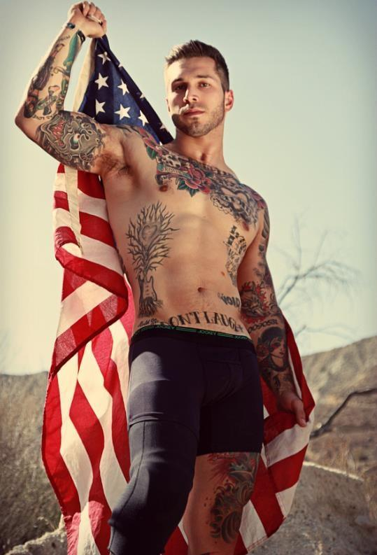 alex minsky west hollywood buff n cut
