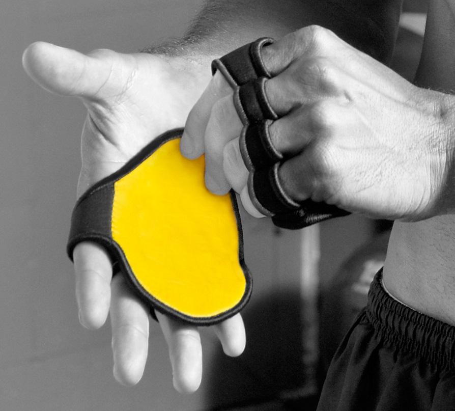 best workout gloves, best crossfit gloves, gloves for crossfit