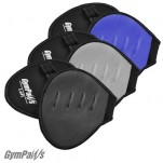 Best Weight Lifting Gloves Crossfit