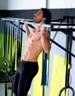 Best Workout Gloves for Pull Ups