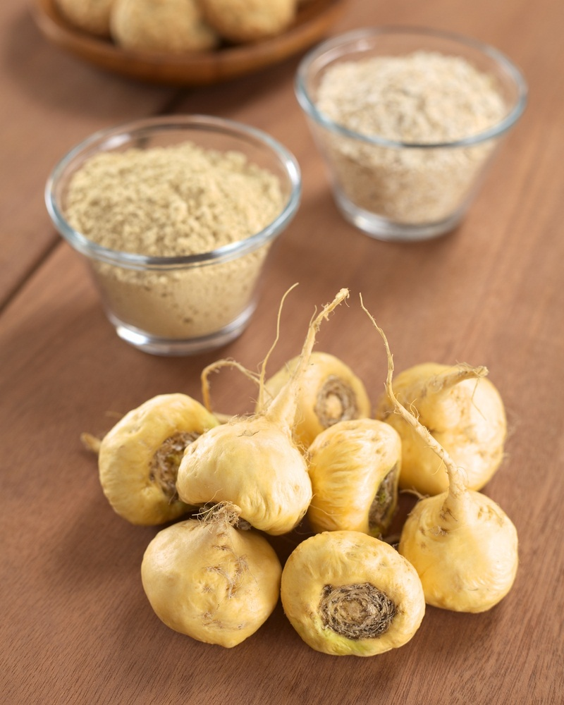 what is maca root, maca-trim, crossfit gloves, workout gloves