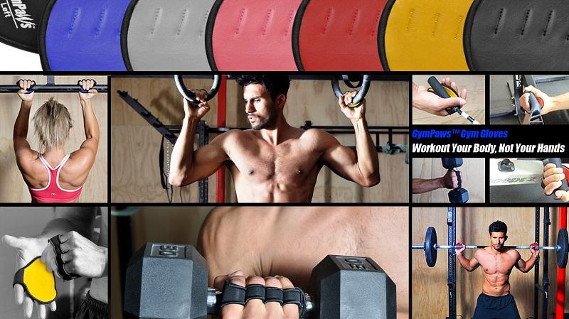 best crossfit workout gloves, best crossfit gloves, kipping pull ups