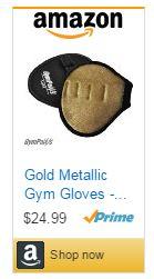 best-gym-gloves gold