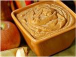 Pumpkin Apple Dip – High Protein Recipes