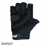 Weight Lifting Gloves – When To Use Them