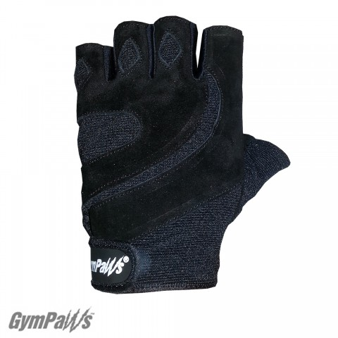GymPaws Weight lifting gloves