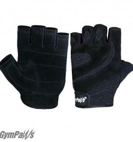 Workout Gloves, Weightlifting Gloves