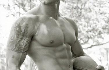 #fitspo, #beastmode, best workout gloves, crossfit gloves, shirtless guys