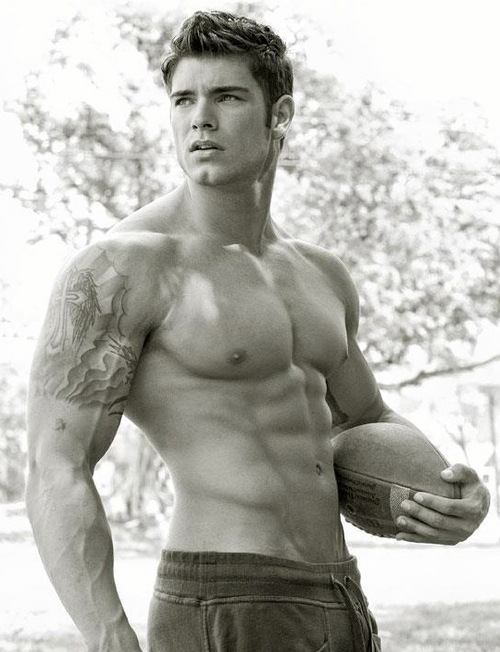 #fitspo, #beastmode, best workout gloves, crossfit gloves, shirtless guys