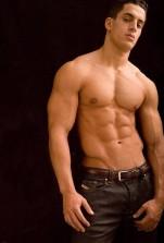 Build Bigger Biceps – Bent Over Drag Curl