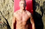 los angeles personal trainer sam page