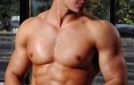 Diet Tips for Bulking Up