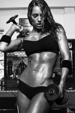 Increase Metabolism Outside The Gym