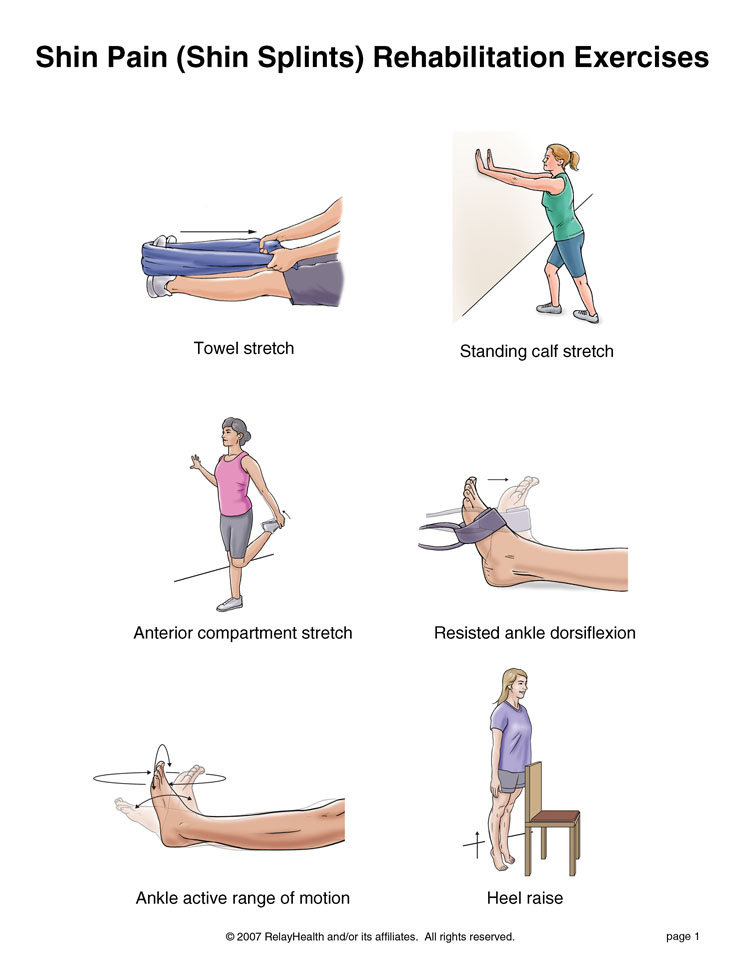 train for sprinting, gympaws fitness blog, gympaws reviews, stretches