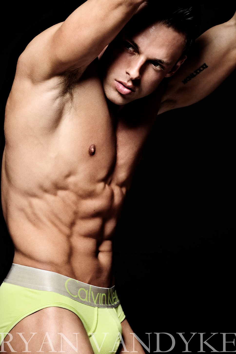 Ryan-Vandyke-fitness-underwear-shot