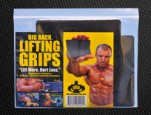 Best Workout Gloves Weightlifting