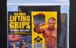 Are Big Back Lifting Grips the Best