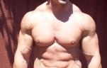 Build Bigger Forearms