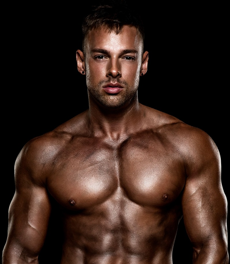 ryan-vandyke-fitness-modeling-pic2