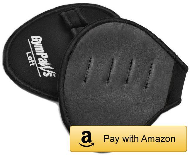 best workout gloves amazon