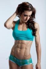 Medicine Ball Workout Routine