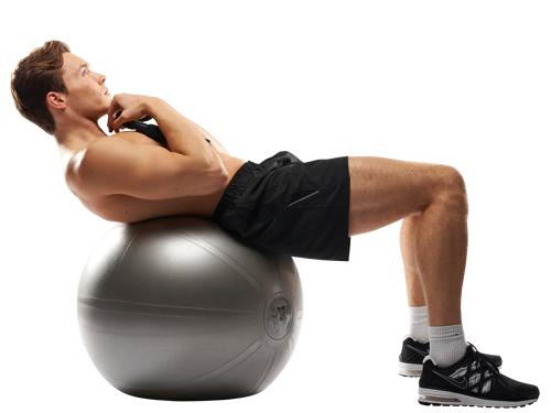 V Shaped Abs Workout for Men