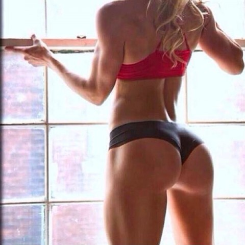Workout legs to lose weight
