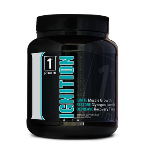 1st Phorm Ignition Reviews and Supplements