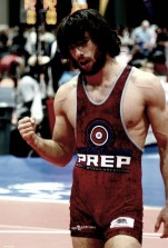 Morgan Flaharty – Colorado Springs Personal Trainer