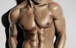 Most Common Chest Training Mistakes by GymPaws Gym Gloves