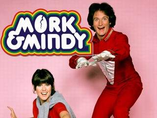 mork-and-mindy.jpg