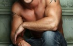 The Biggest Loser Jessie Pavelka