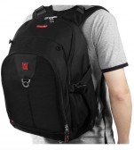 Plemo Backpack Review