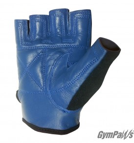 The Swolemate Men's Gym Glove