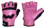 Swolemate-Workout-Gloves-Pink-Complete
