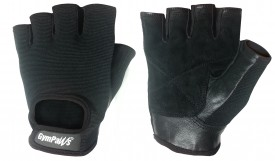 V02-Max-Gym-Gloves-Black