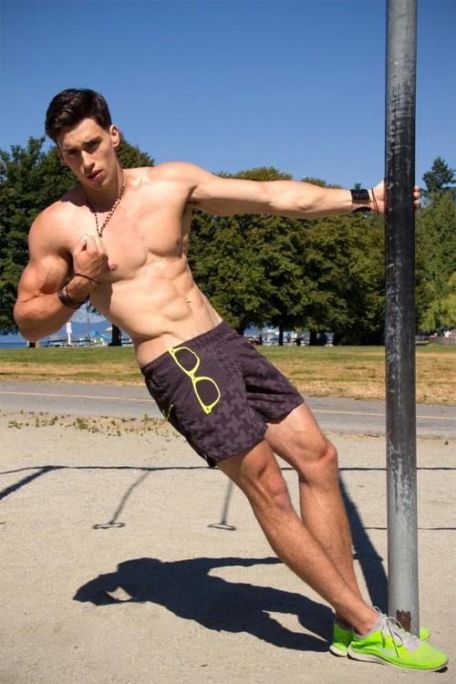 Grip Power Pads - Best Workout Gloves