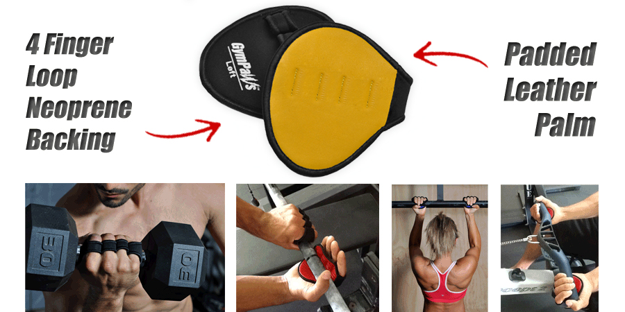 Fitness Gift Ideas for Him