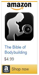 Best Bodybuilding Apps for Android