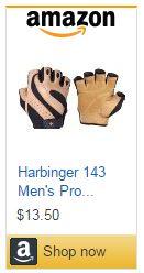 harbinger gym gloves amazon
