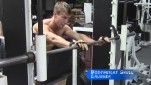 Bodyweight Skull Crushers – Tear Up Those Triceps!