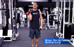 Best GYm GLoves - Best Butt Exercises