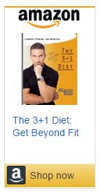 get-beyond-fit-marco-reed